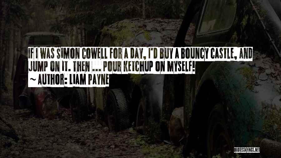 Liam Payne Quotes 1967069