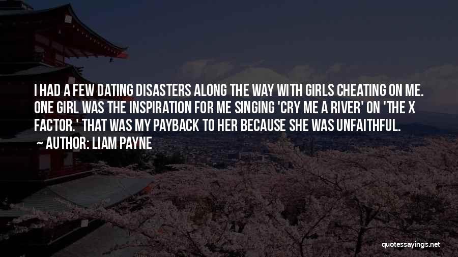 Liam Payne Quotes 760973