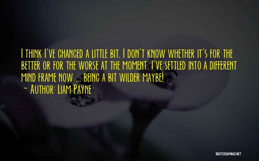 Liam Payne Quotes 848358