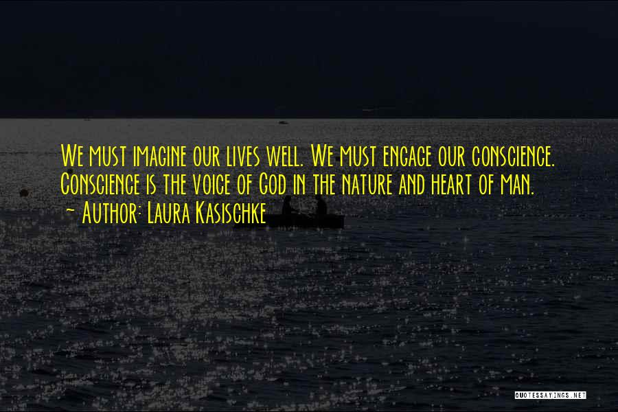 Life Before Her Eyes Quotes By Laura Kasischke