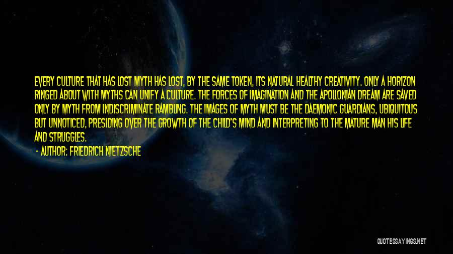 Life Images Quotes By Friedrich Nietzsche