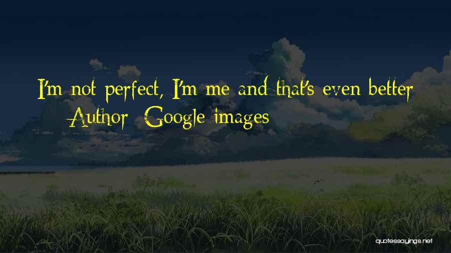 Life Images Quotes By Google Images