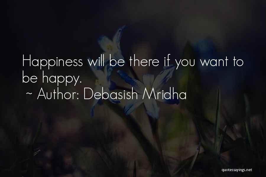 Life Inspirational Quotes By Debasish Mridha