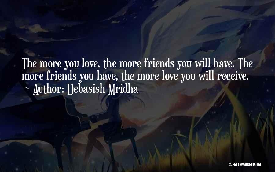 top quotes sayings about life love friends and happiness