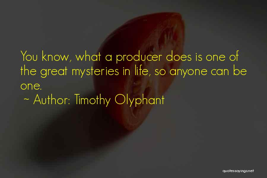 Top 100 Life Mysteries Quotes Sayings