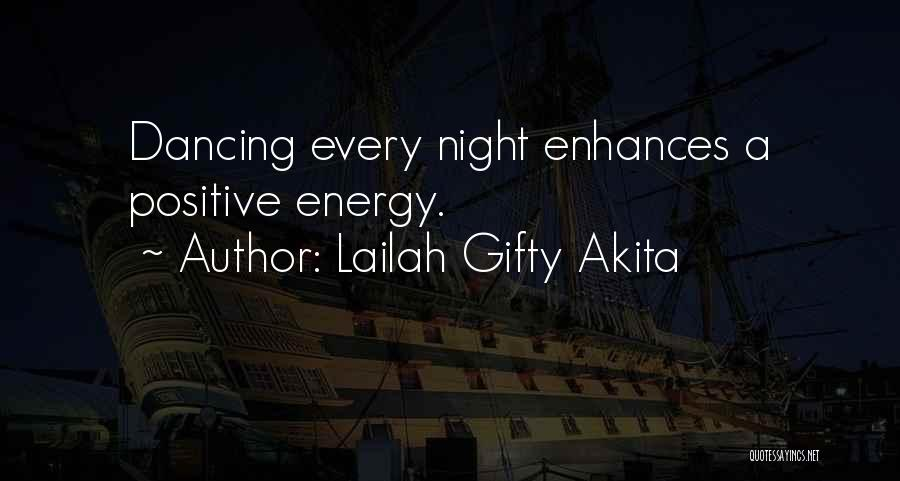 Life Of Music Quotes By Lailah Gifty Akita