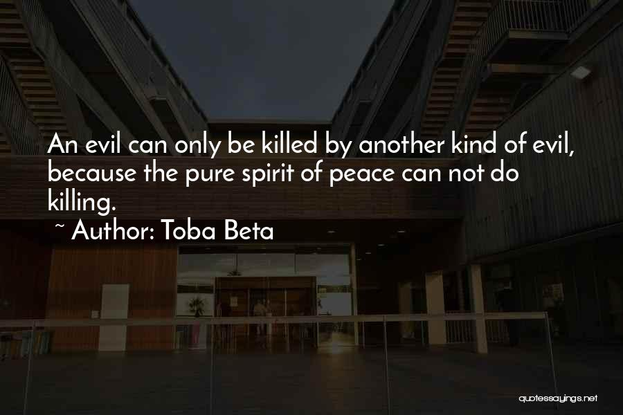 Life The Secret Quotes By Toba Beta