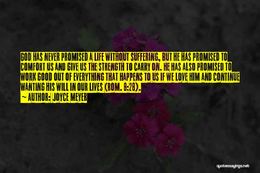 Top 100 Quotes & Sayings About Life Without God