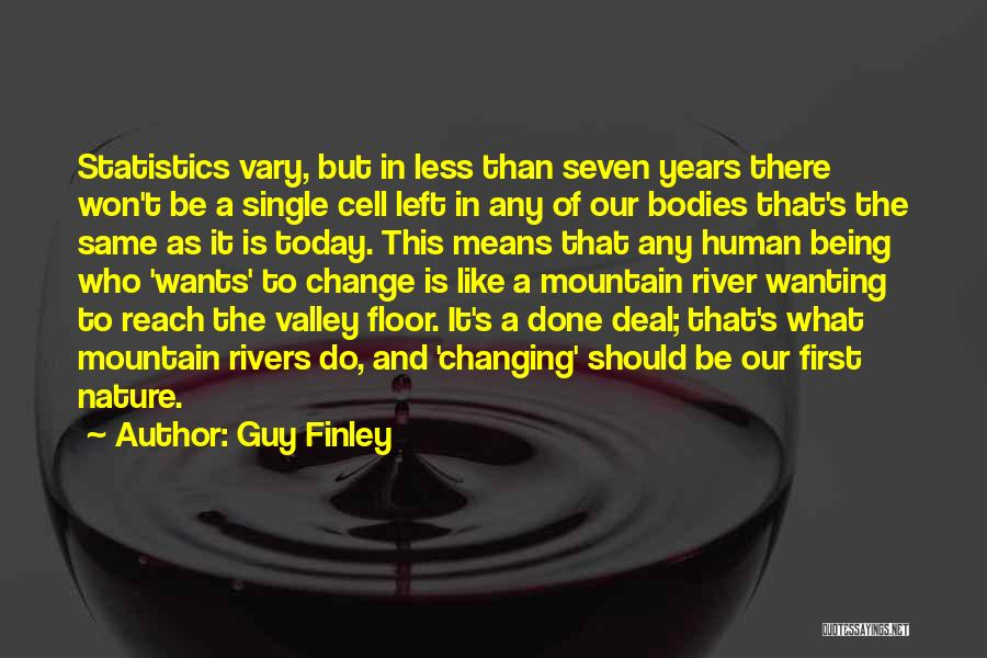 Like Being Single Quotes By Guy Finley