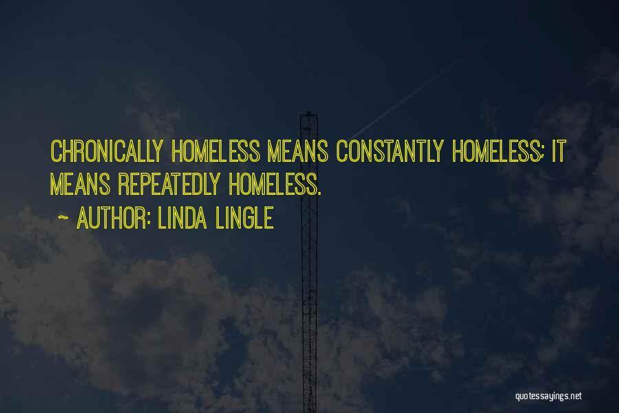 Linda Lingle Quotes 1320678