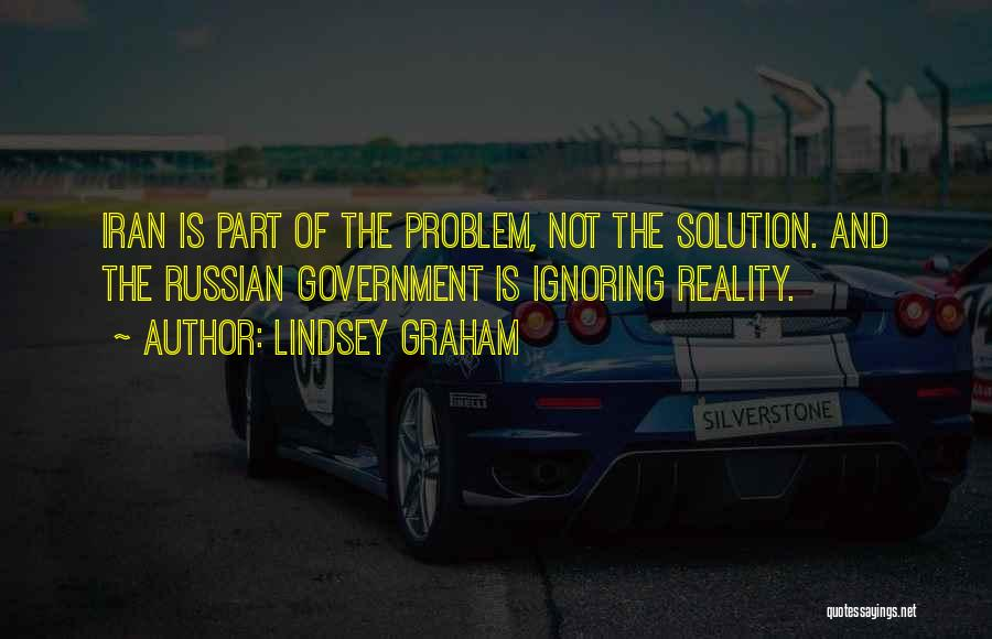 Lindsey Graham Quotes 1031770