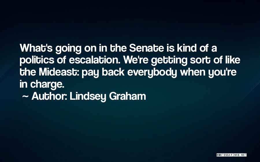 Lindsey Graham Quotes 1067841