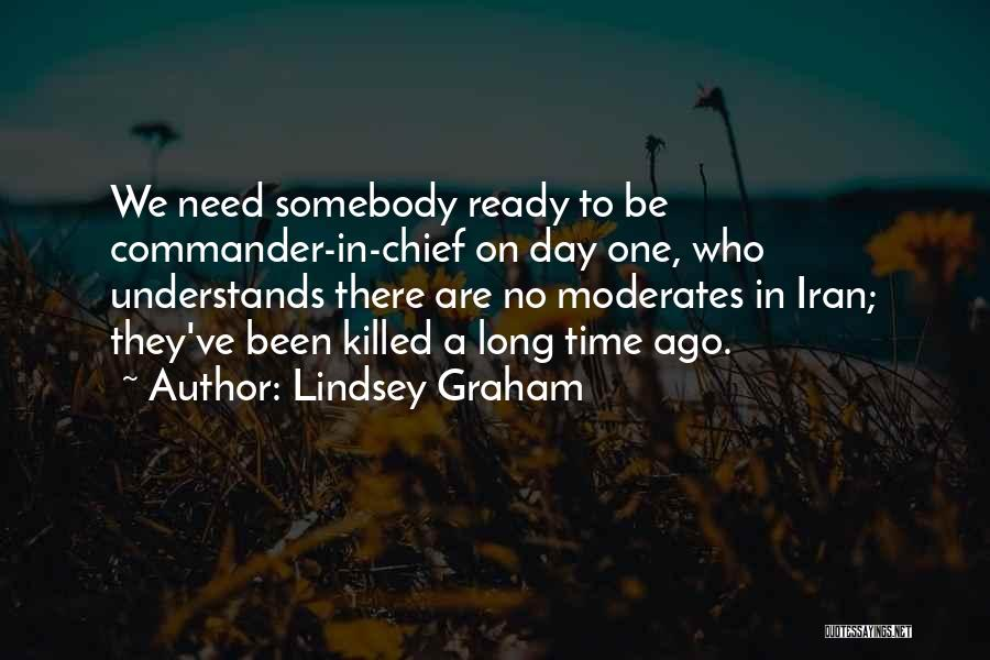 Lindsey Graham Quotes 1117429