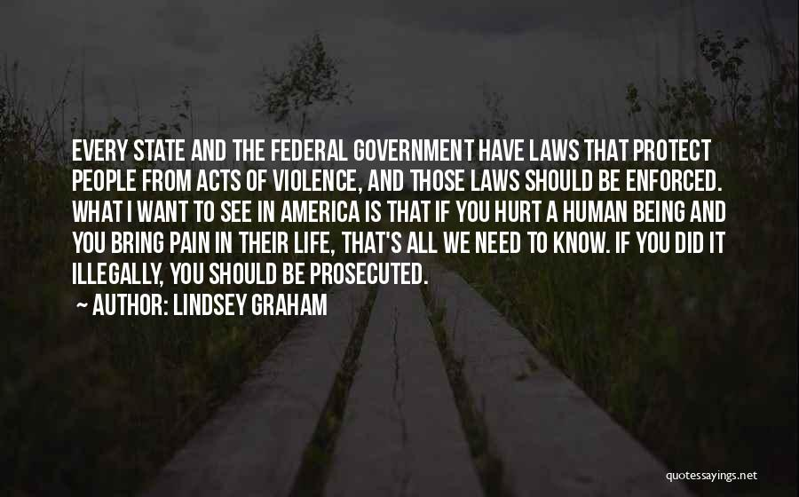 Lindsey Graham Quotes 1126617