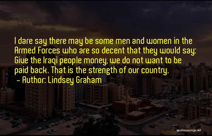Lindsey Graham Quotes 1199908