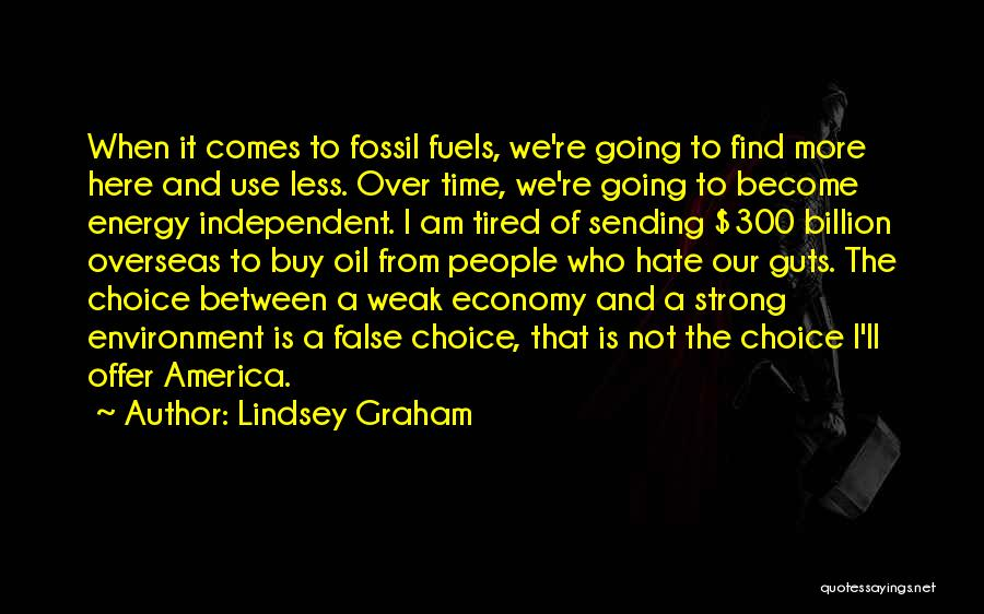 Lindsey Graham Quotes 1301060