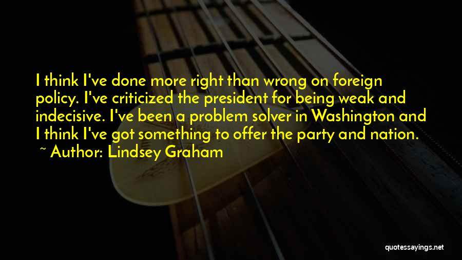 Lindsey Graham Quotes 1324322