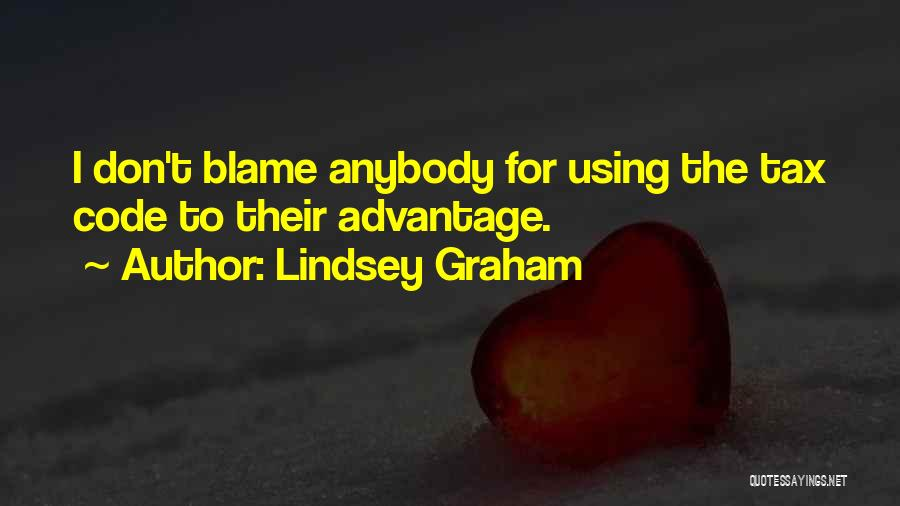 Lindsey Graham Quotes 1398708