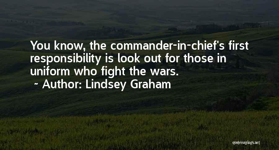 Lindsey Graham Quotes 1523169