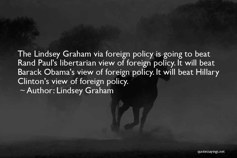 Lindsey Graham Quotes 1680039