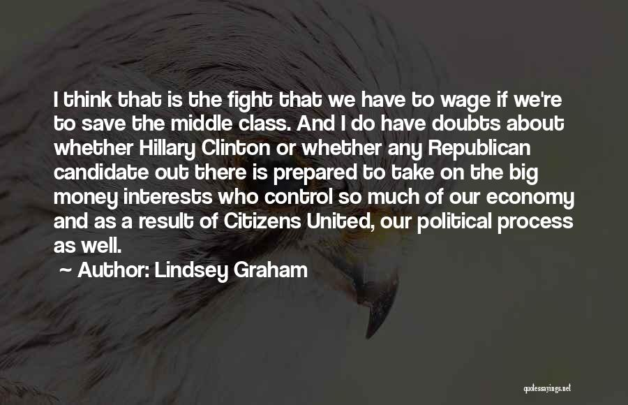 Lindsey Graham Quotes 1775253