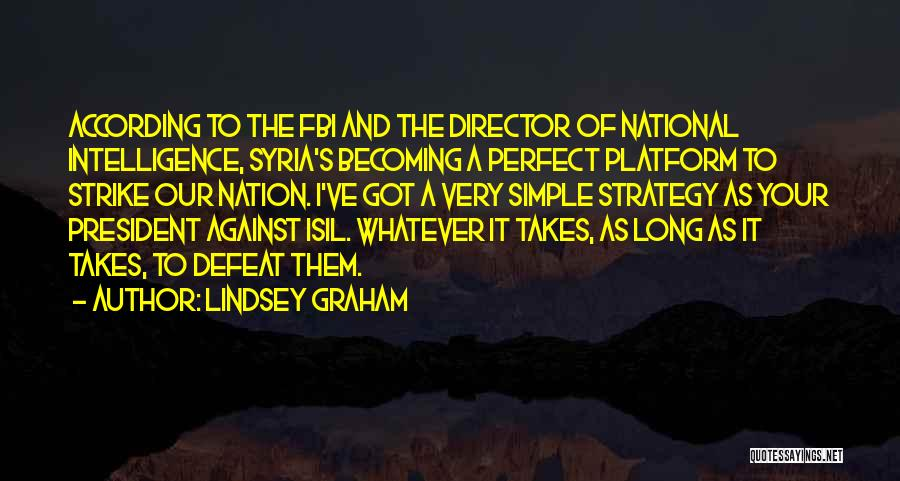 Lindsey Graham Quotes 1886336