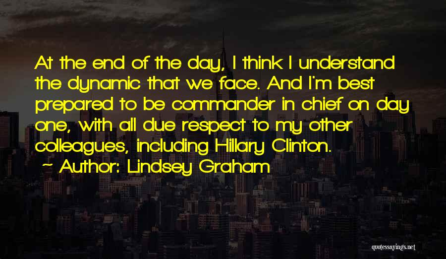 Lindsey Graham Quotes 2068802