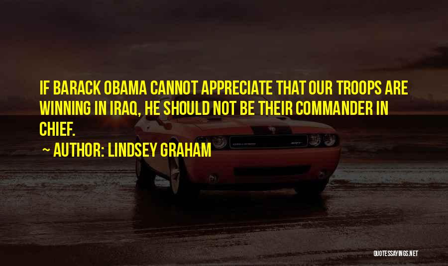 Lindsey Graham Quotes 2140910