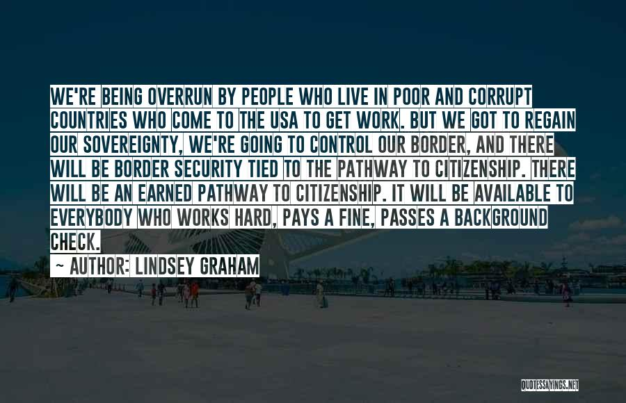 Lindsey Graham Quotes 2158549