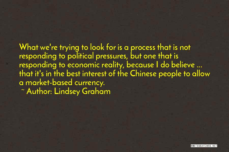 Lindsey Graham Quotes 2196206