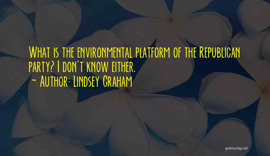 Lindsey Graham Quotes 219844