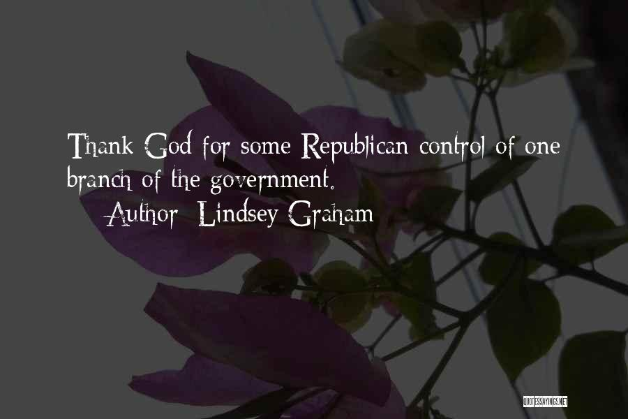 Lindsey Graham Quotes 246505