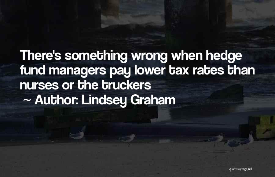 Lindsey Graham Quotes 344213