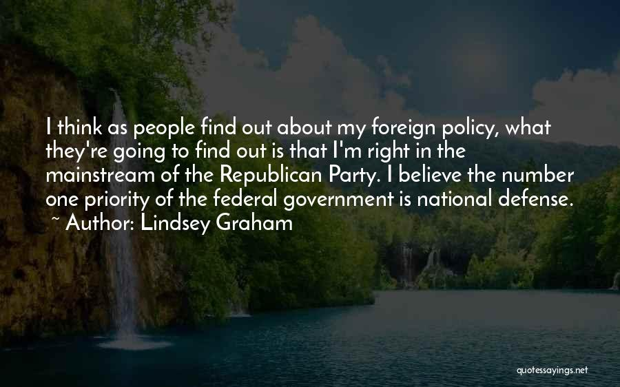 Lindsey Graham Quotes 374043