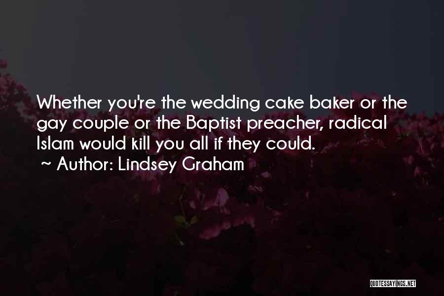 Lindsey Graham Quotes 669791