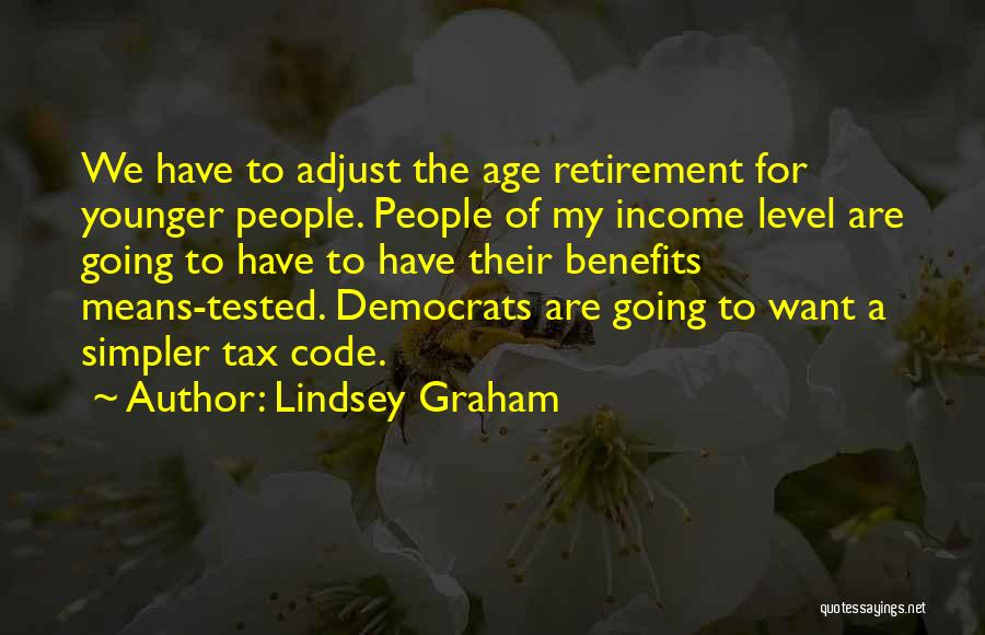 Lindsey Graham Quotes 884392