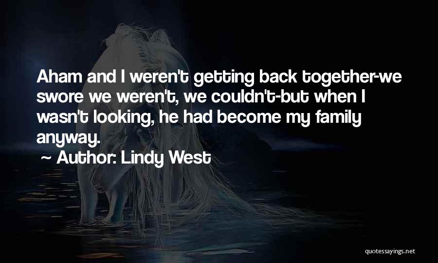 Lindy West Quotes 1361647