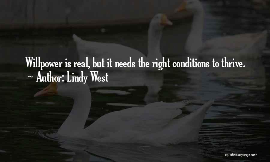 Lindy West Quotes 1665033