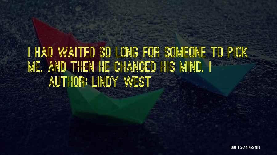 Lindy West Quotes 1736208