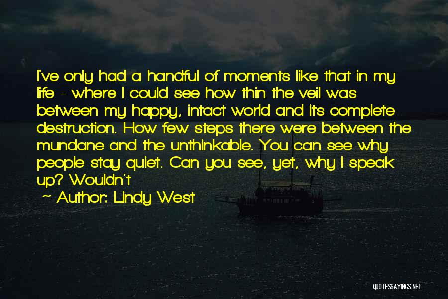 Lindy West Quotes 1780034