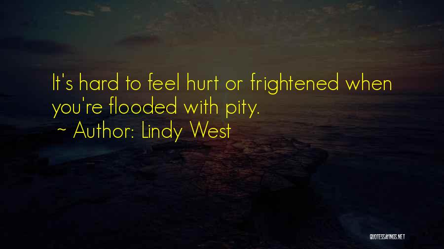 Lindy West Quotes 1928350