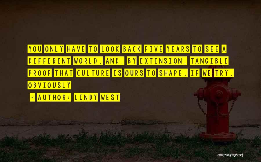 Lindy West Quotes 2036744