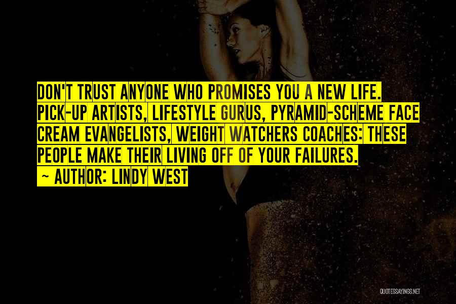 Lindy West Quotes 2139518