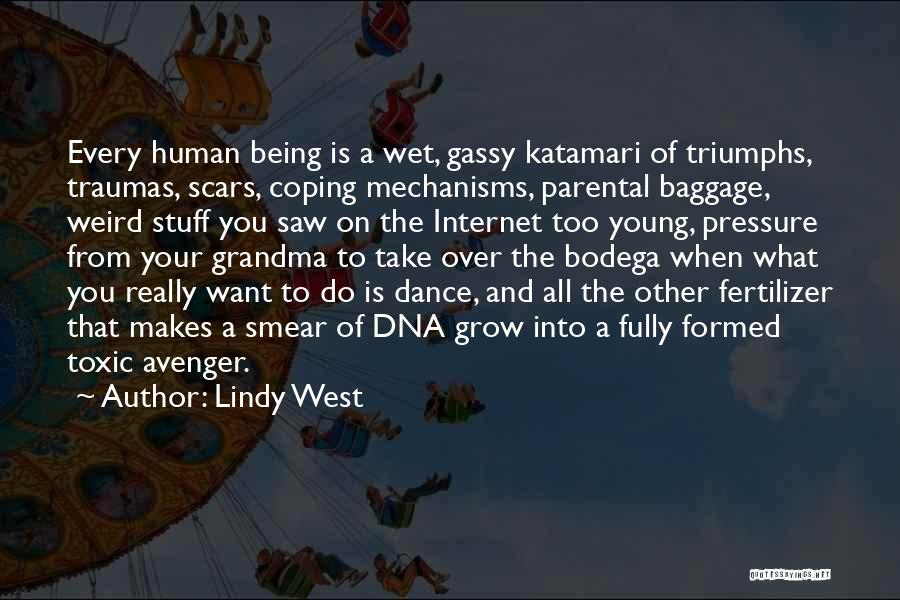 Lindy West Quotes 467891