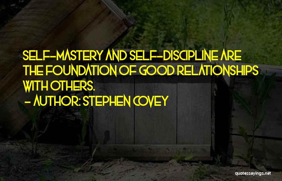 Lisa Bluder Quotes By Stephen Covey