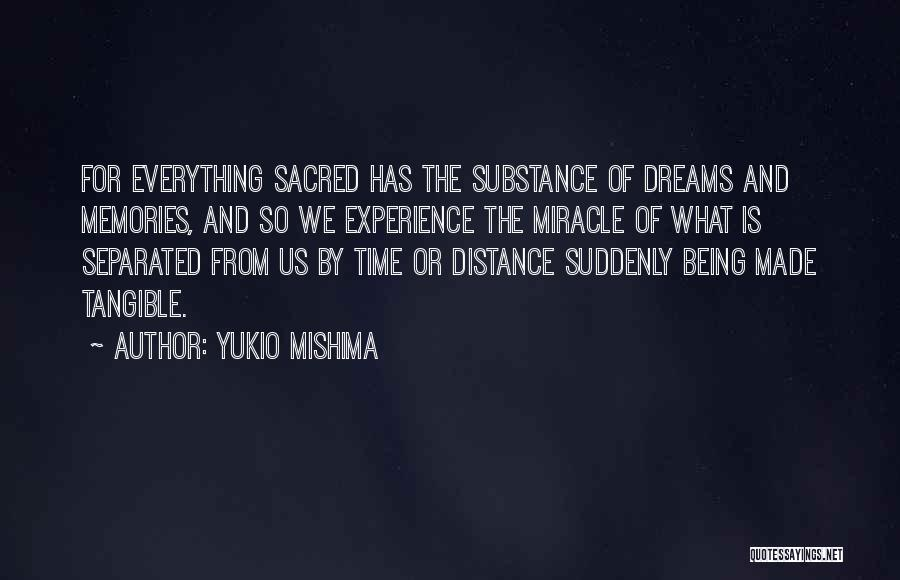 Literature And Culture Quotes By Yukio Mishima