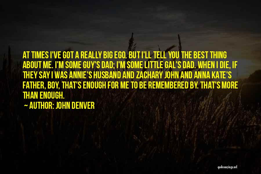 top little big boy quotes sayings