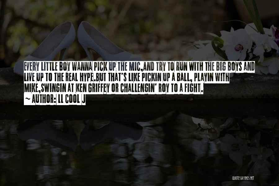 Top 61 Little Boy Big Boy Quotes & Sayings