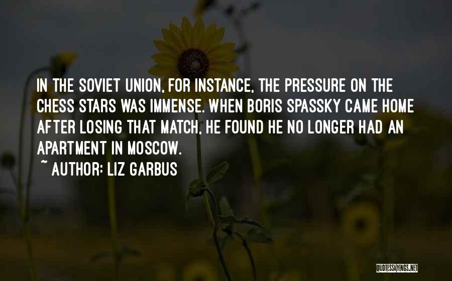 Liz Garbus Quotes 195933