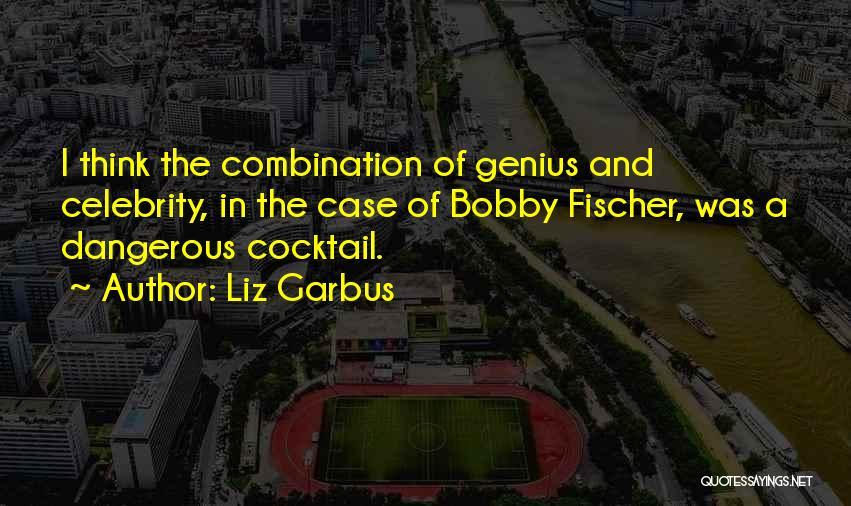 Liz Garbus Quotes 296232